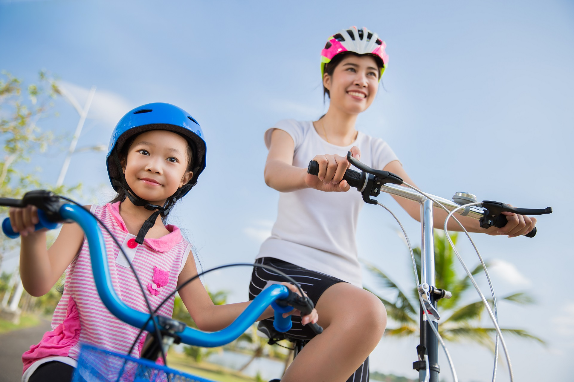 Partnerships to Drive Healthy Eating and Active Lifestyles in Malaysia