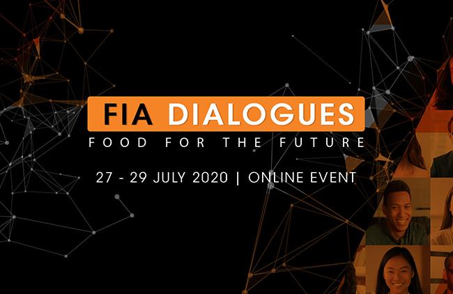 FIA Dialogues 2020